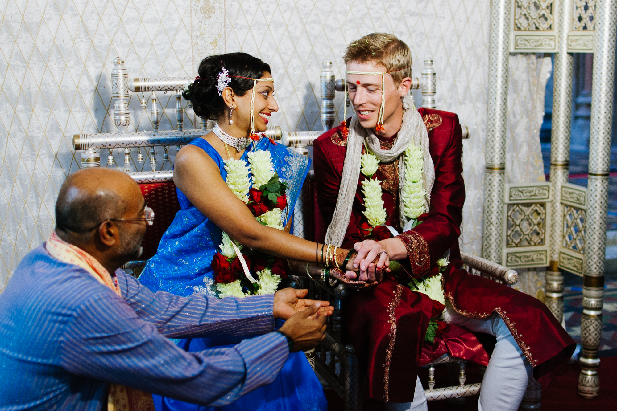 Dipika_Michael_Wedding_250
