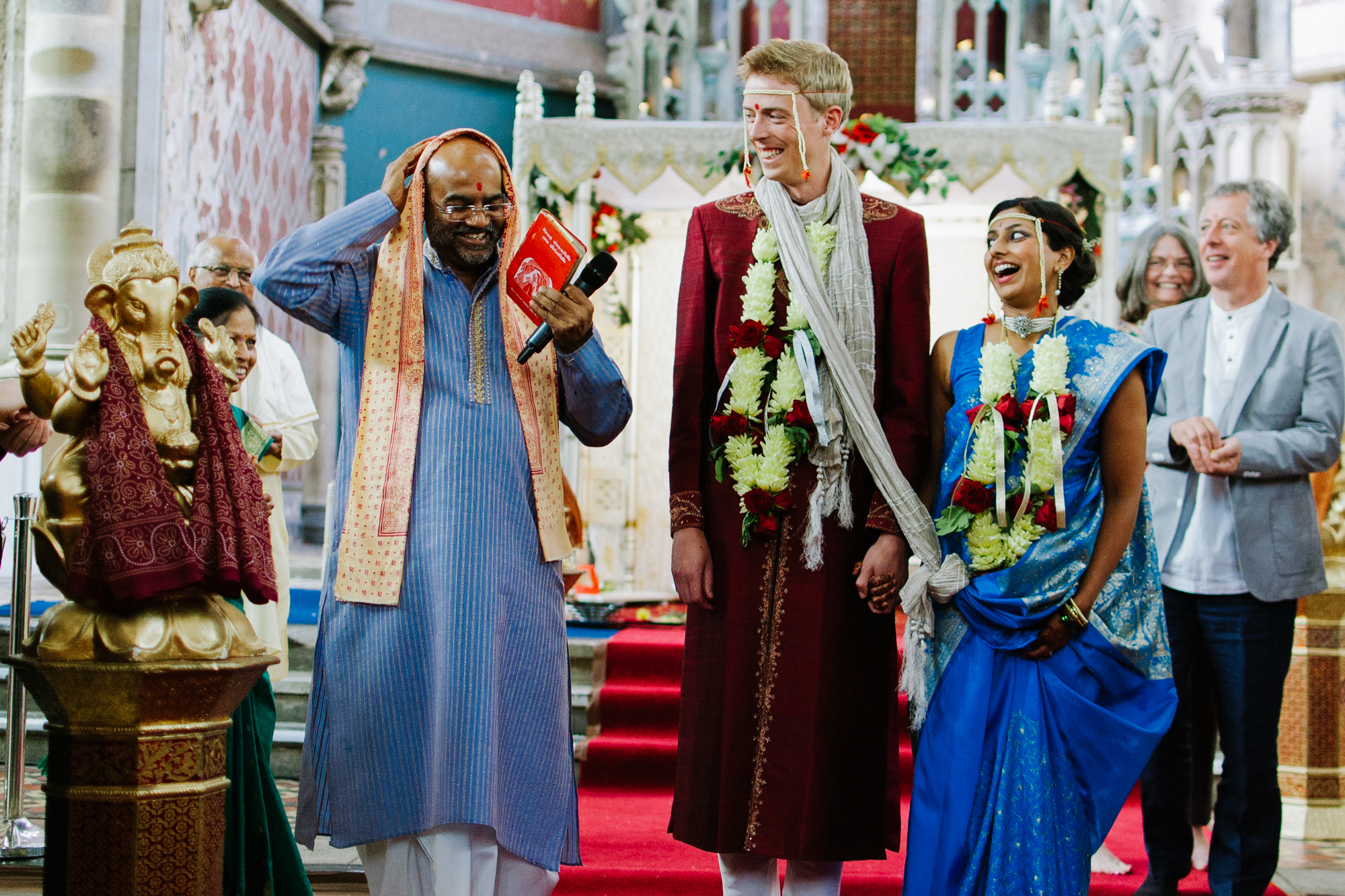Dipika_Michael_Wedding_291