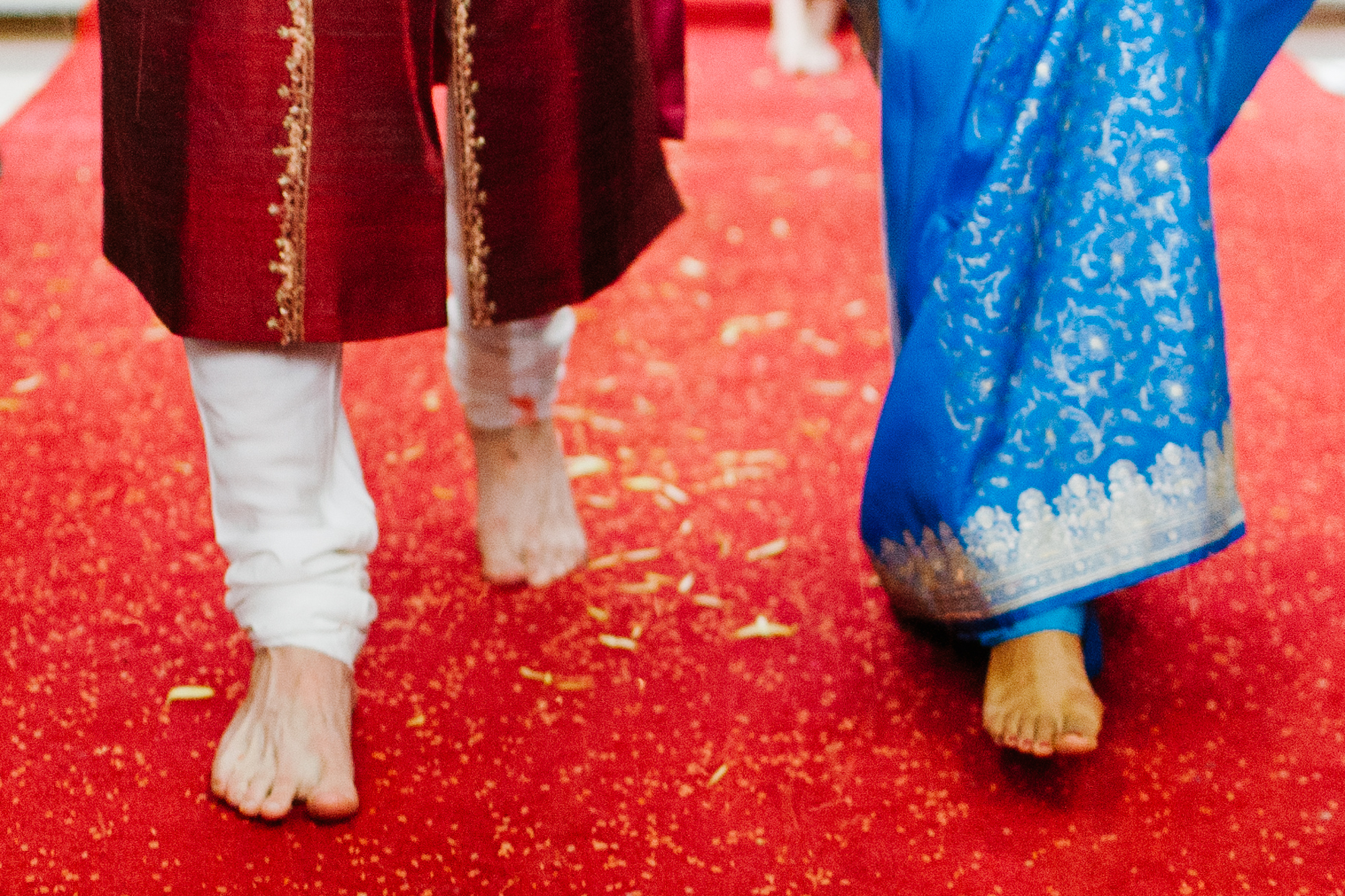 Dipika_Michael_Wedding_293