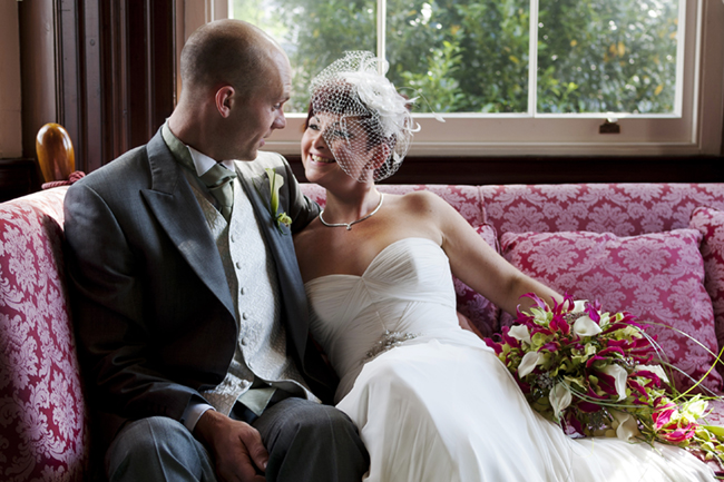 Emily_Neil_Wedding_232