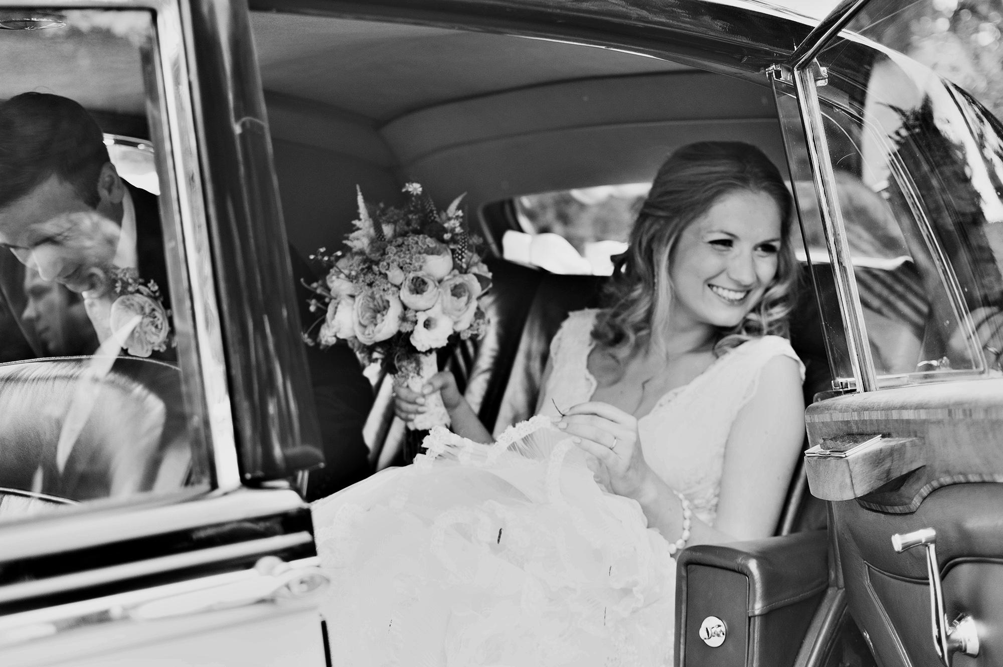 Zoe_James_Wedding_138