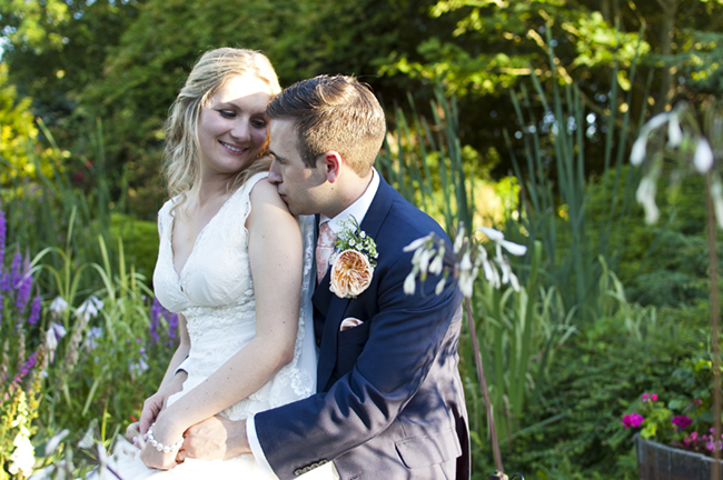 Zoe_James_Wedding_248