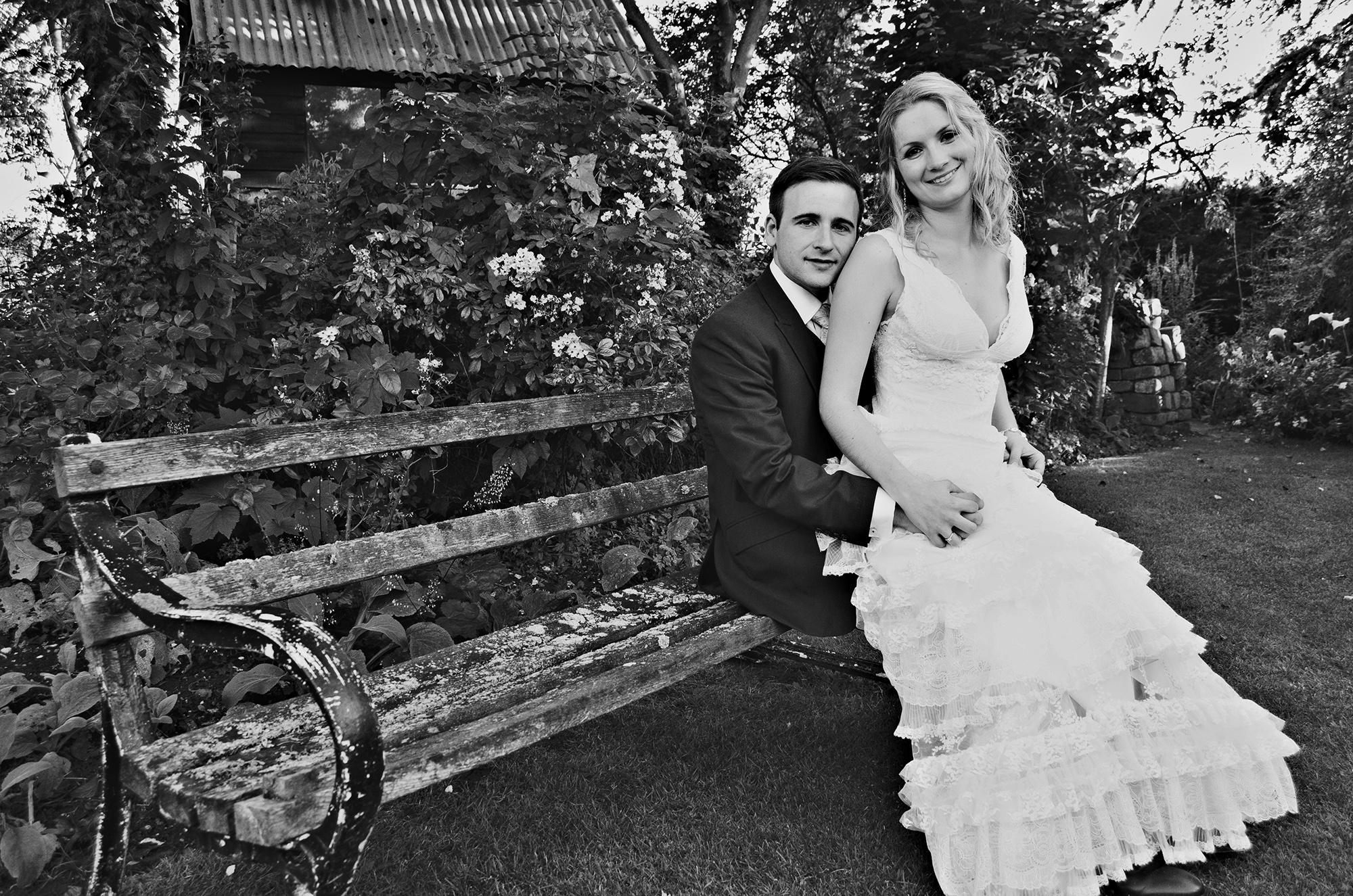 Zoe_James_Wedding_250