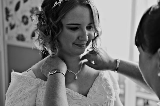 Amy_Matt_Wedding_025