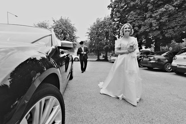 Amy_Matt_Wedding_042