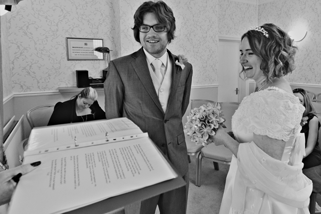 Amy_Matt_Wedding_055