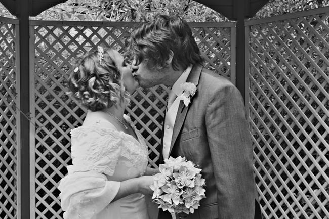 Amy_Matt_Wedding_088