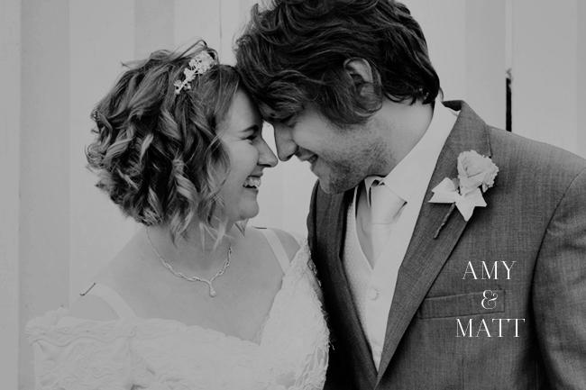 Amy_Matt_Wedding_113