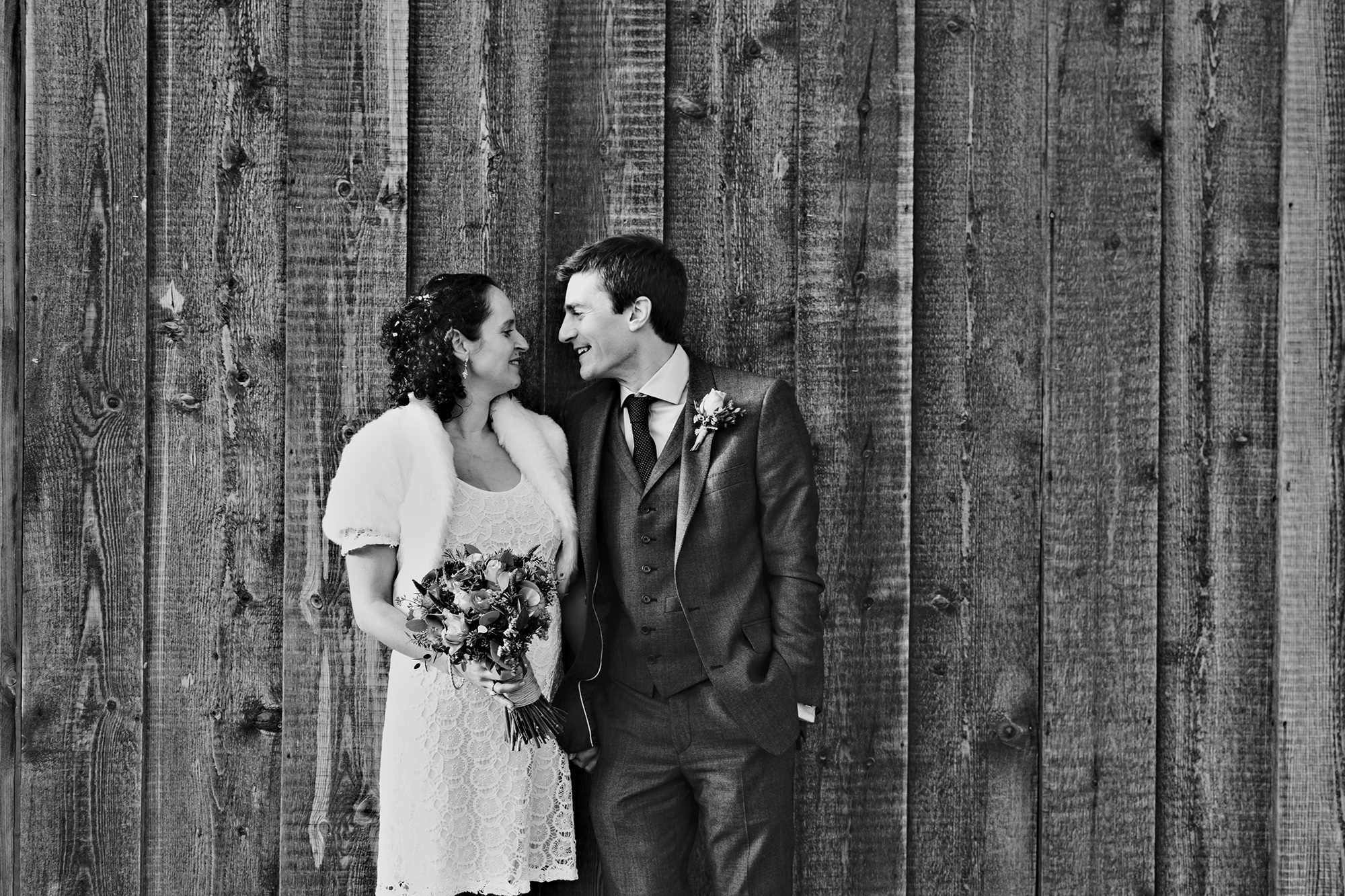 Peak_District_Bakewell_Wedding_001