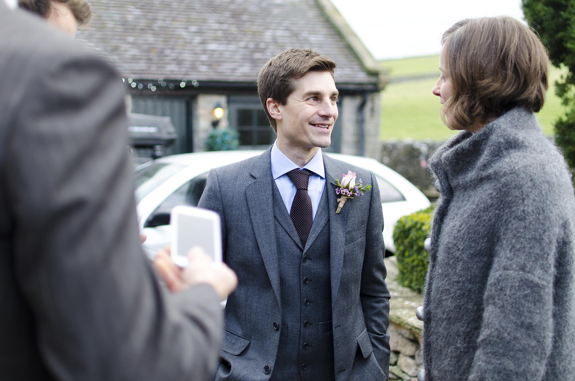 Peak_District_Bakewell_Wedding_012
