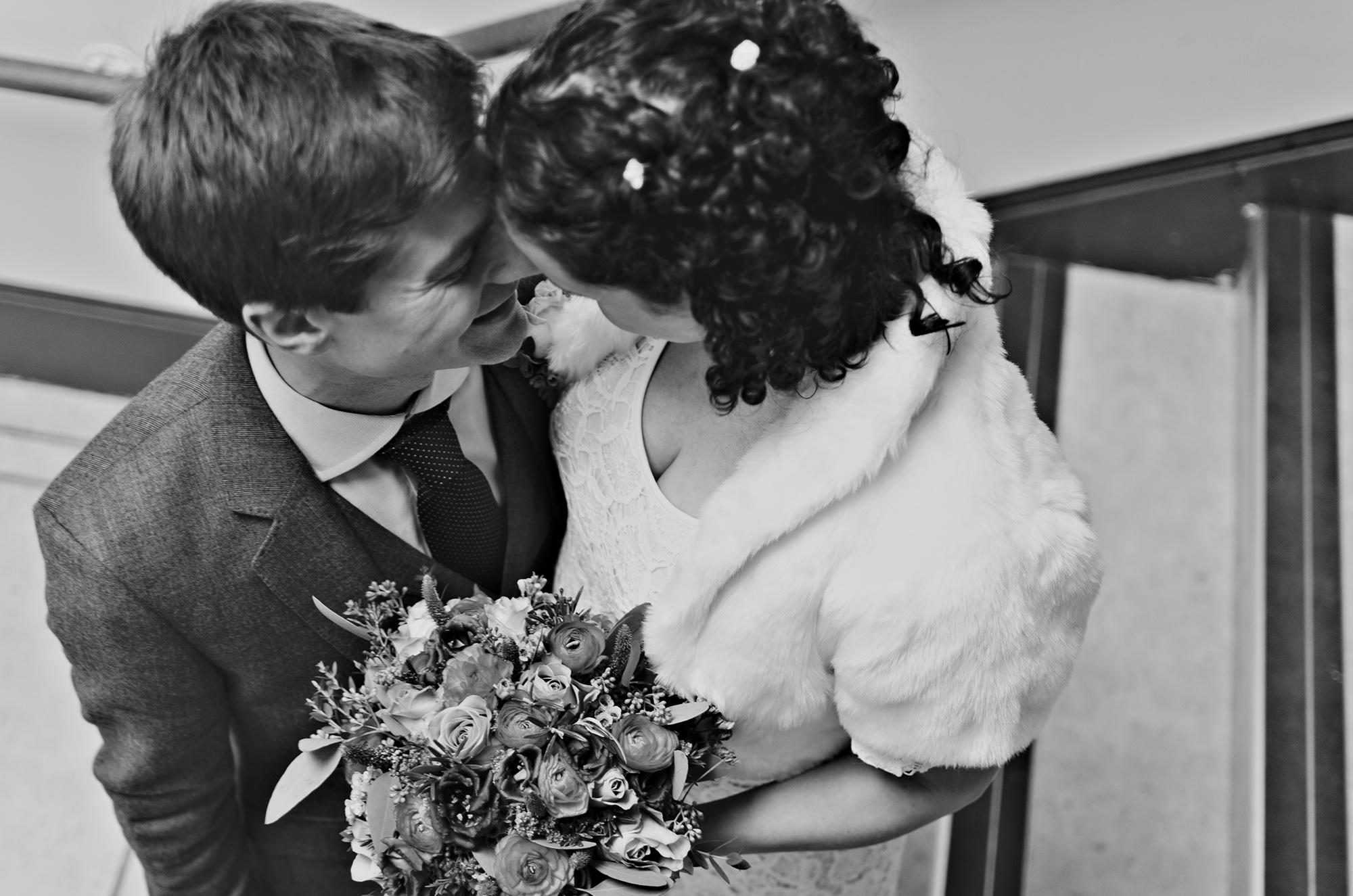 Peak_District_Bakewell_Wedding_024