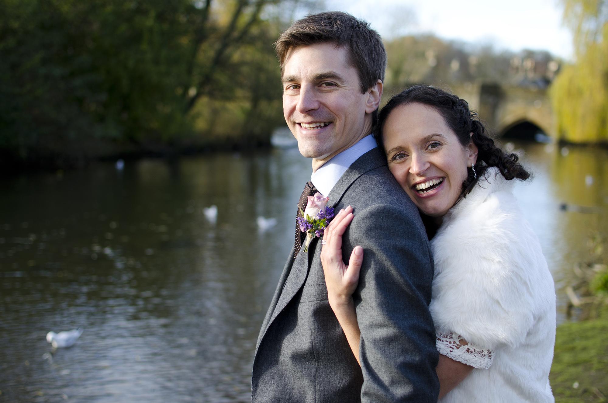 Peak_District_Bakewell_Wedding_041
