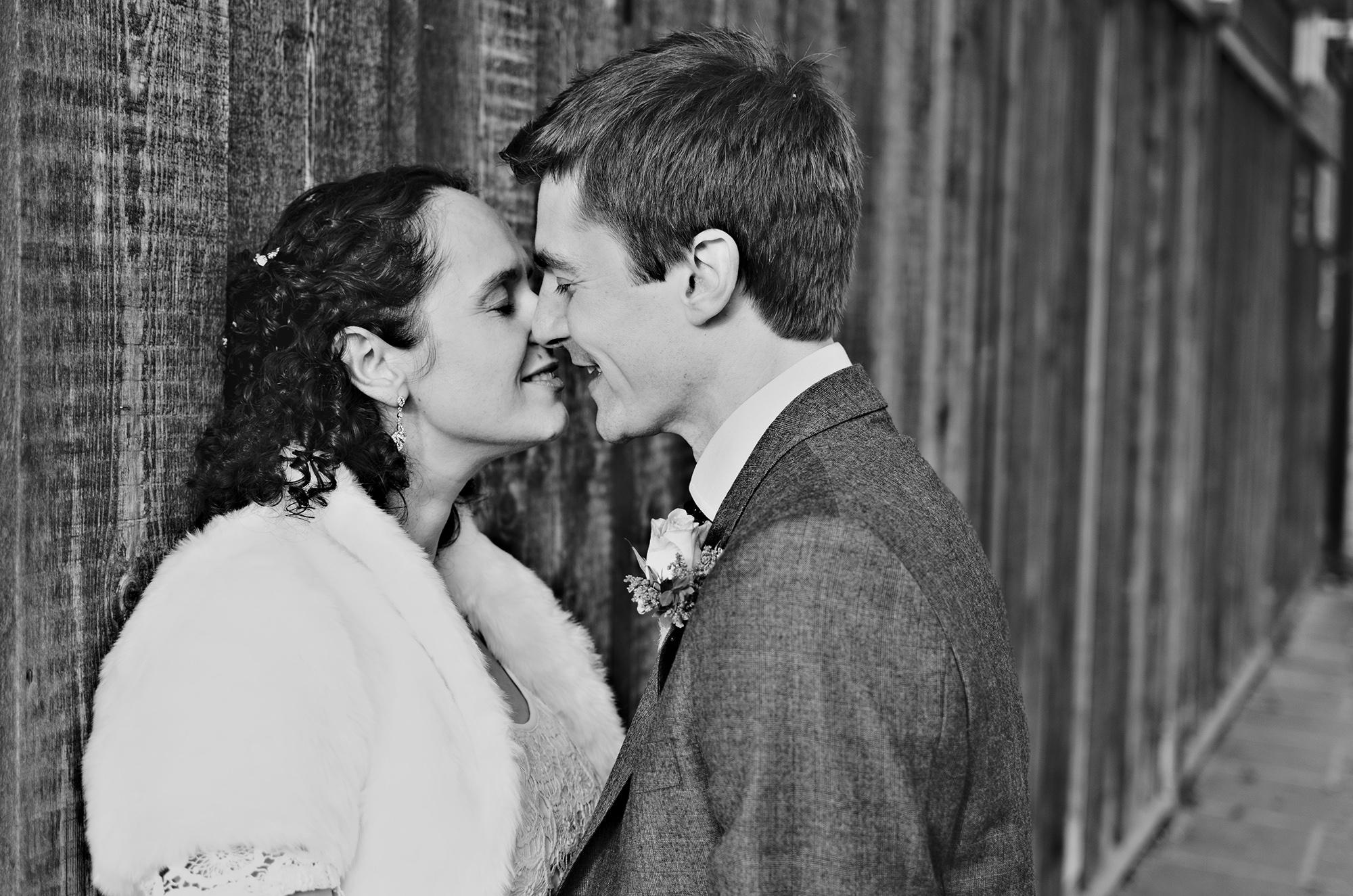 Peak_District_Bakewell_Wedding_043