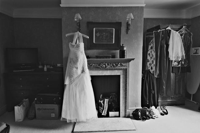 Laura_Jon_Wedding_009 (1)