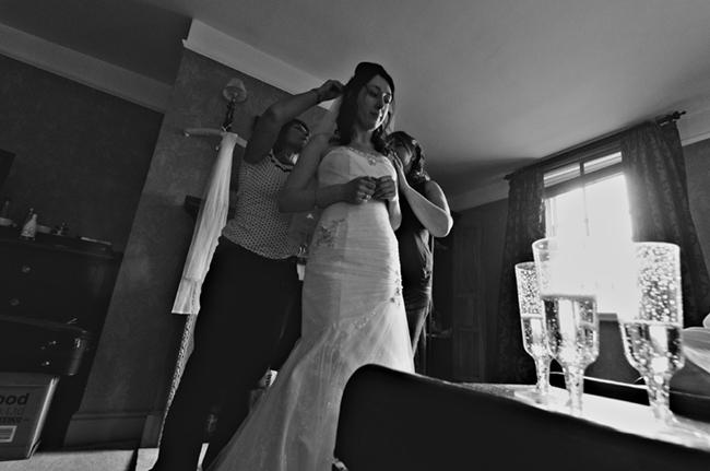 Laura_Jon_Wedding_030