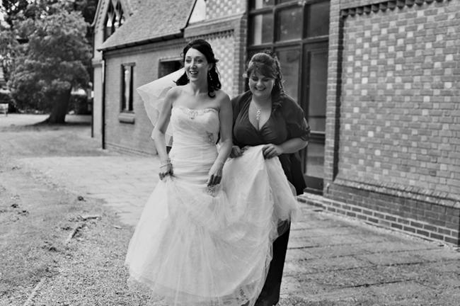 Laura_Jon_Wedding_054 (1)