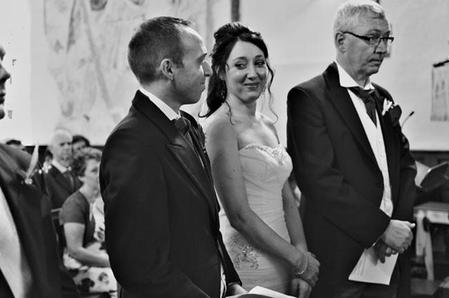 Laura_Jon_Wedding_065