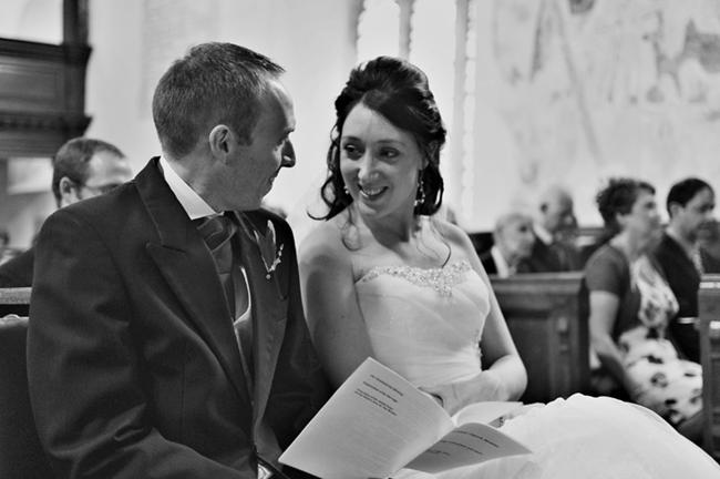 Laura_Jon_Wedding_088
