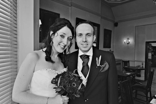 Laura_Jon_Wedding_145
