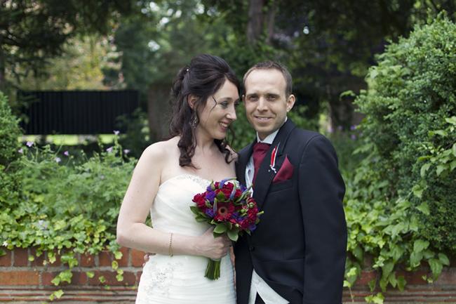 Laura_Jon_Wedding_154