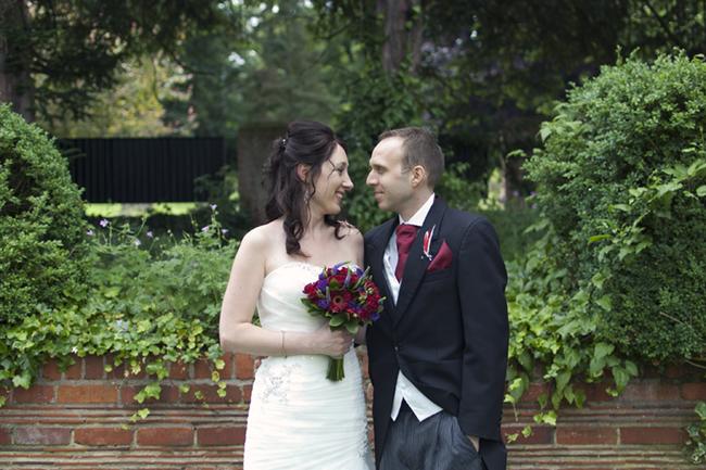 Laura_Jon_Wedding_155