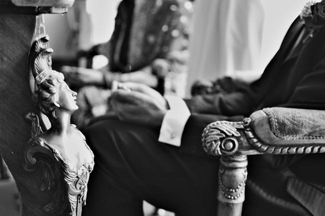Rayhaan_Katy_Wedding_049