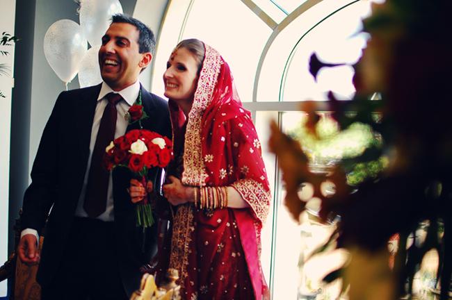 Rayhaan_Katy_Wedding_062