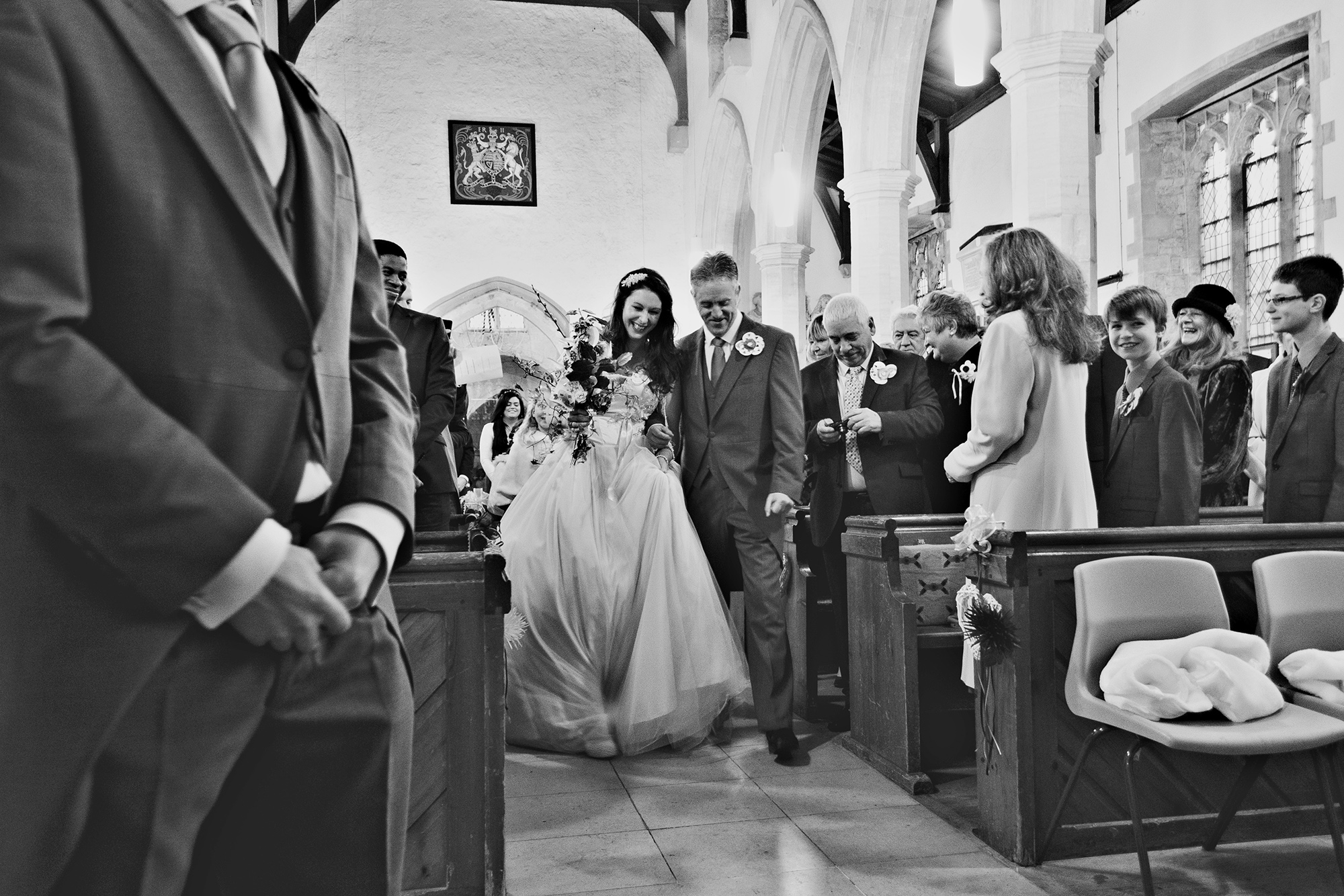 Alice_In_Wonderland_Wedding_012