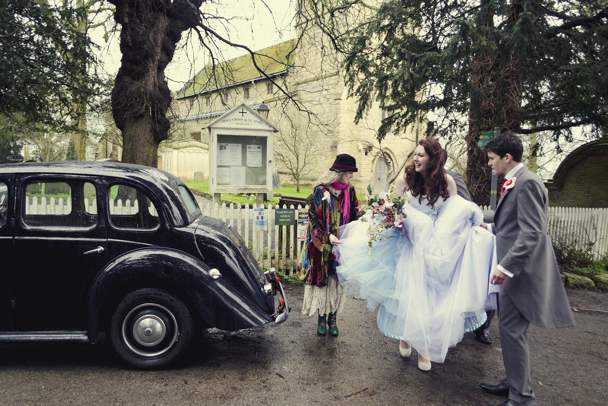 Alice_In_Wonderland_Wedding_019
