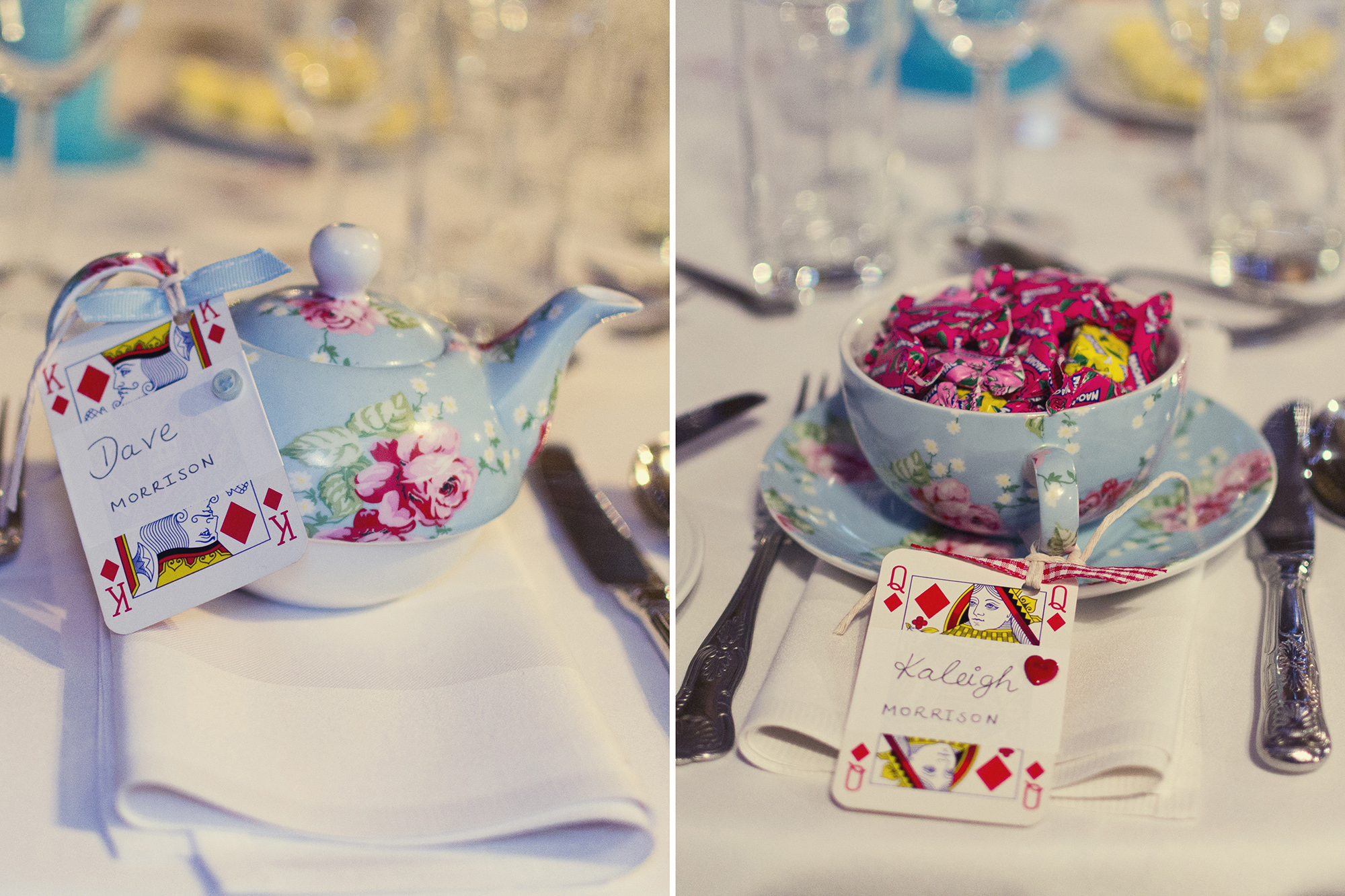 Alice_In_Wonderland_Wedding_025