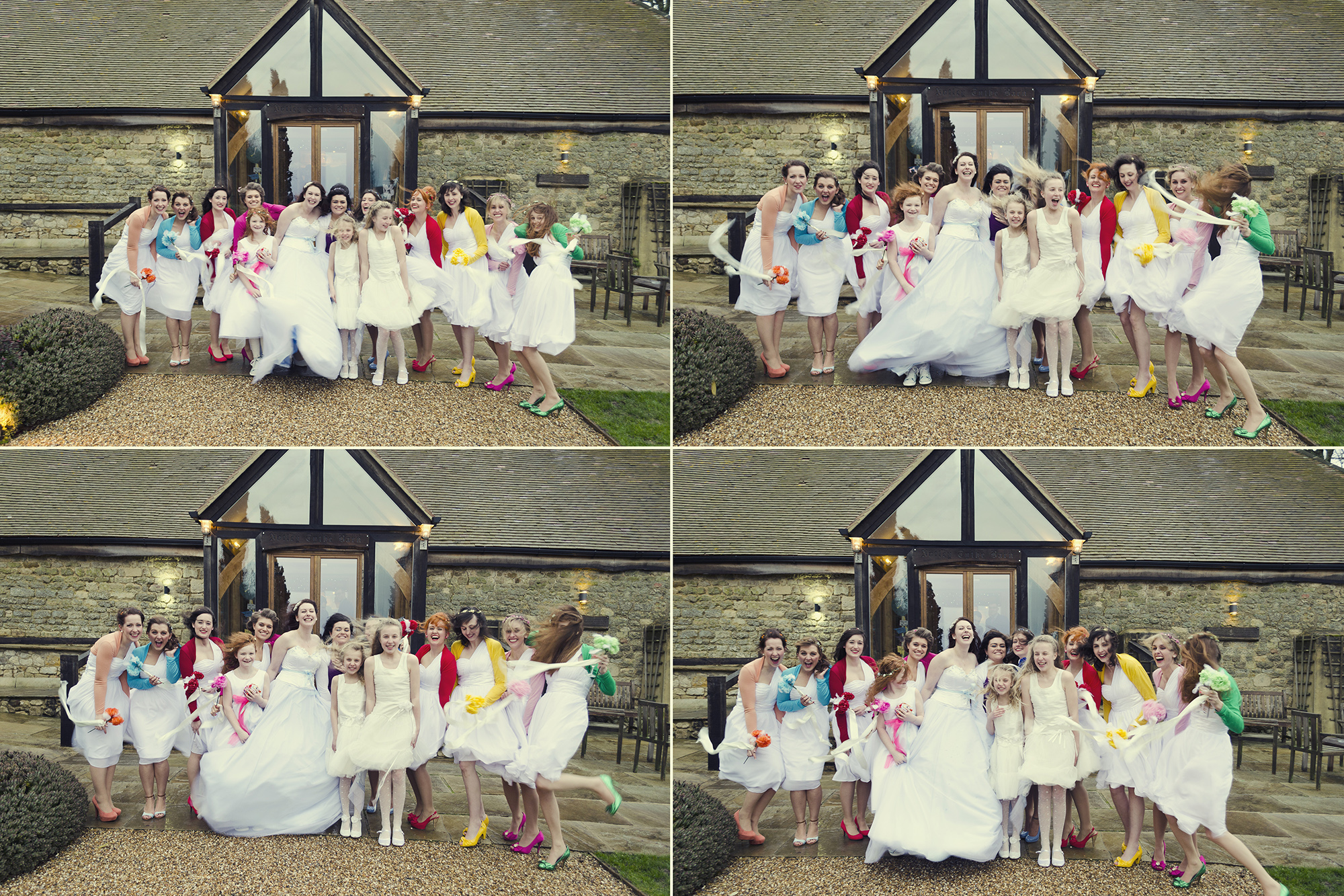 Alice_In_Wonderland_Wedding_028