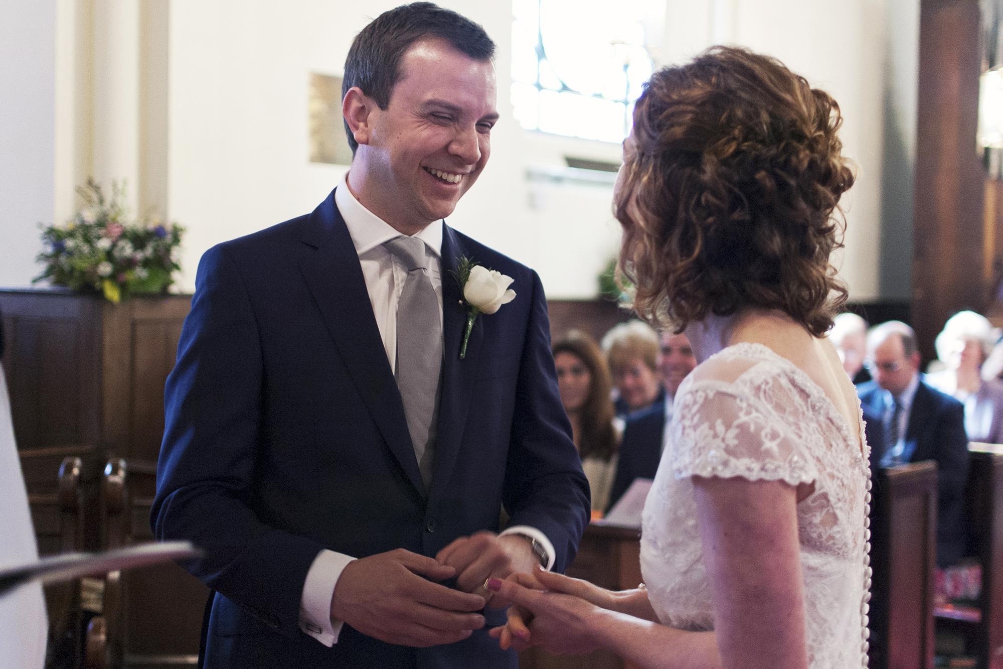 Gerry_Jon_Wedding_044