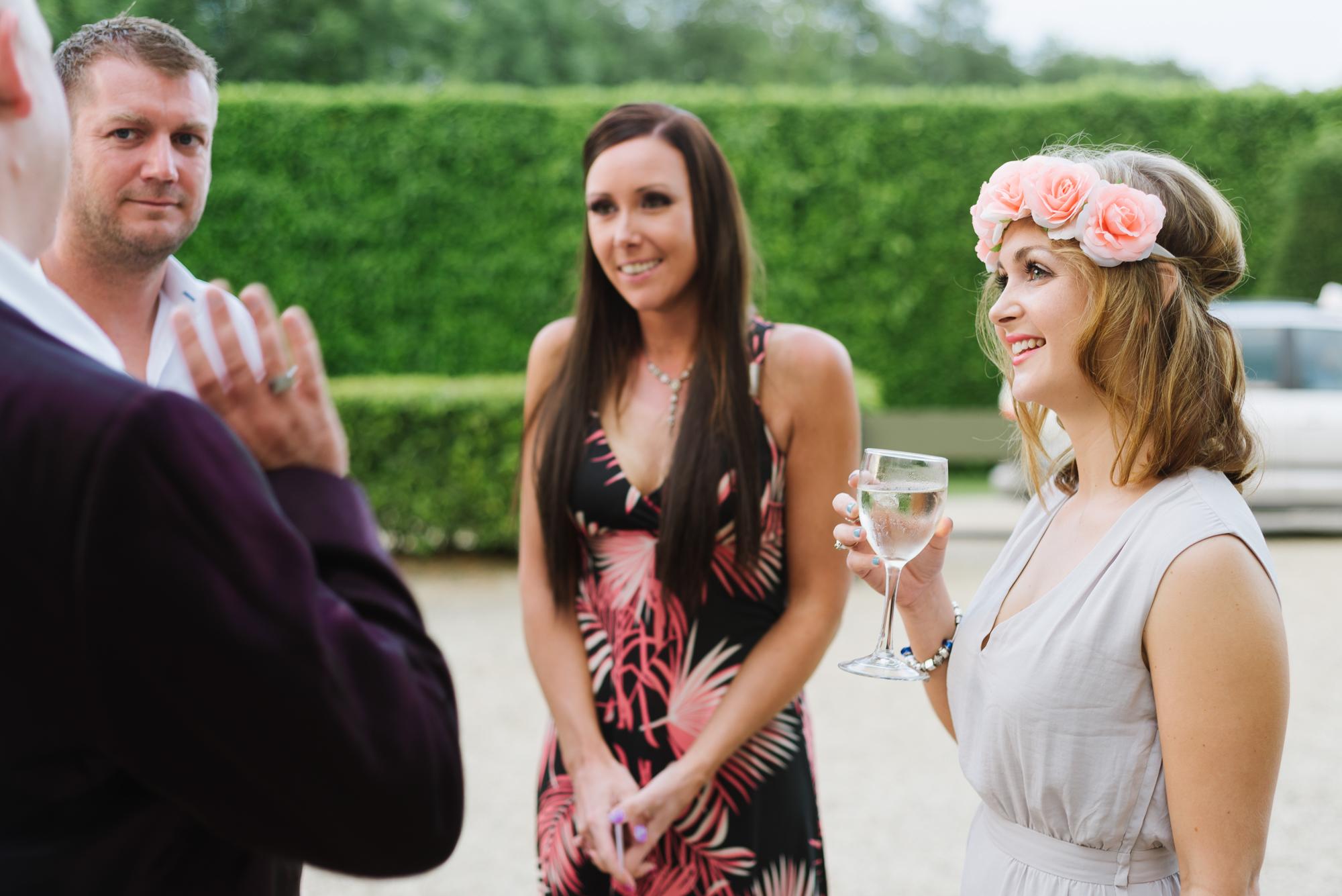 Emma_Jane_Richard_Wedding-226