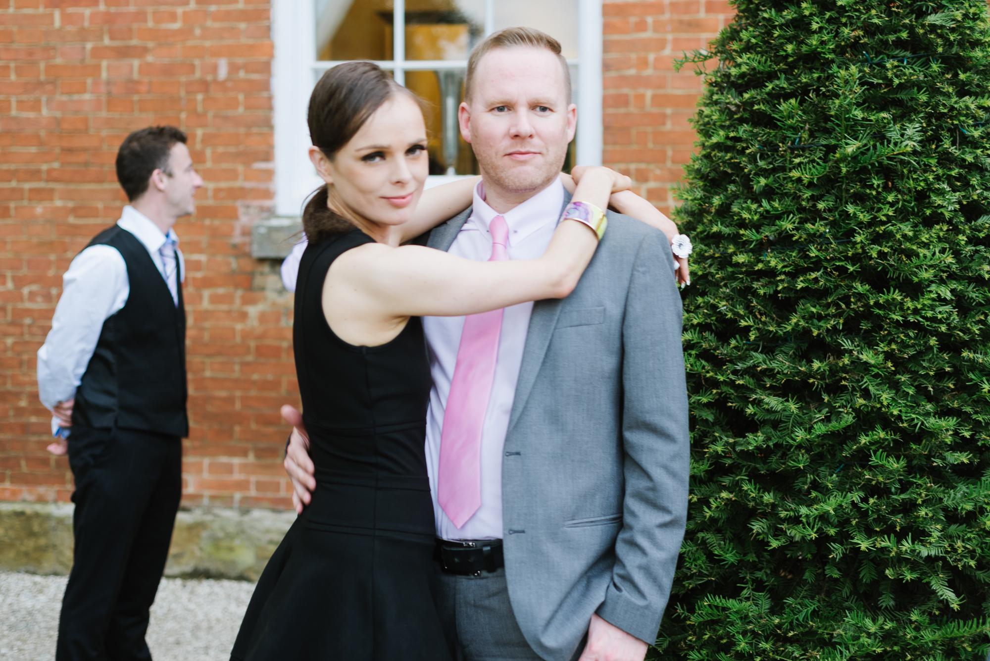 Emma_Jane_Richard_Wedding-227