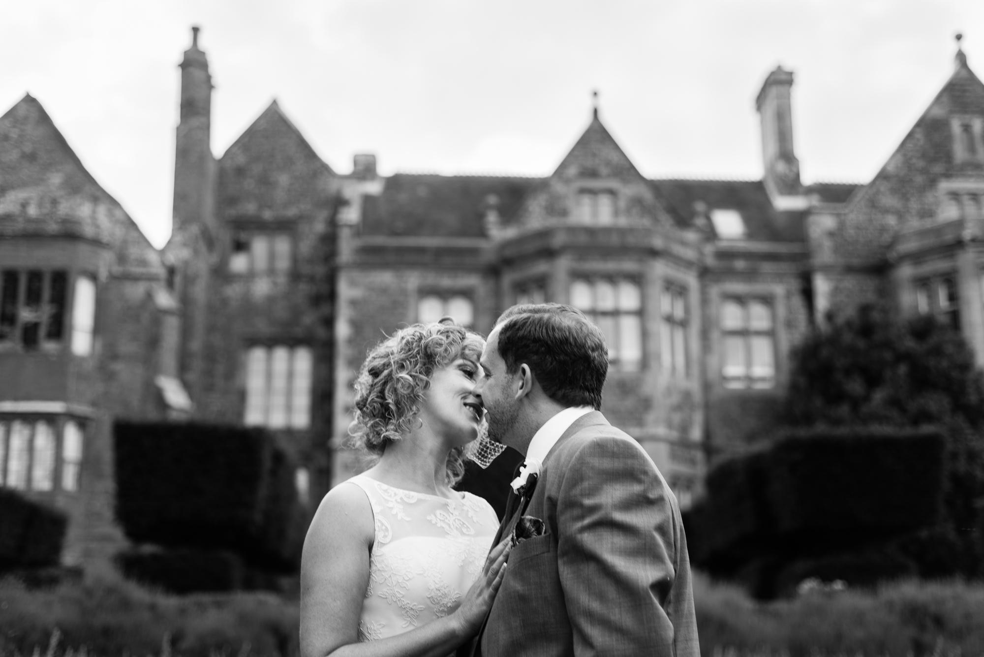 Emma_Jane_Richard_Wedding-239