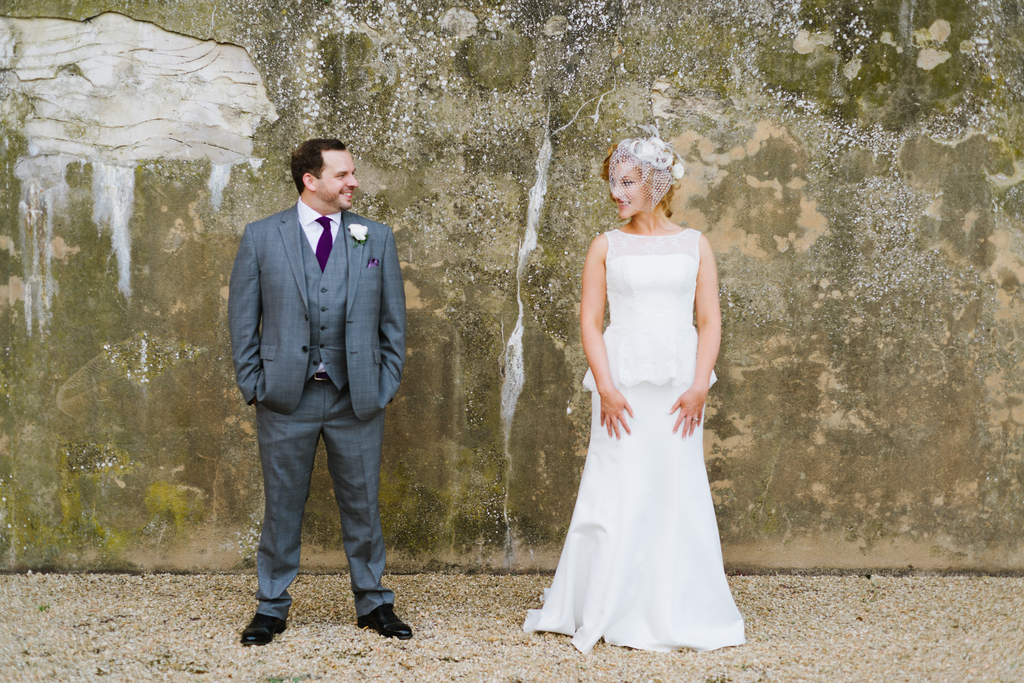 Emma_Jane_Richard_Wedding-245