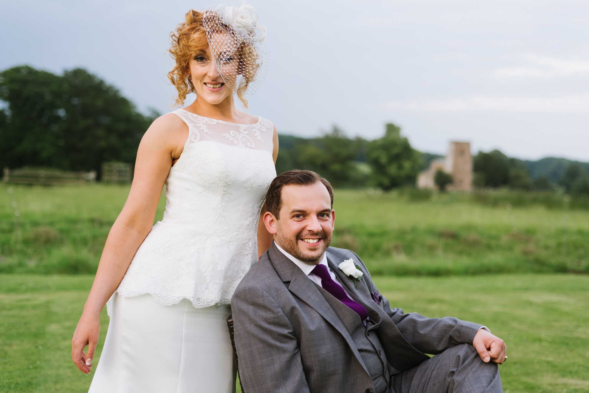 Emma_Jane_Richard_Wedding-248