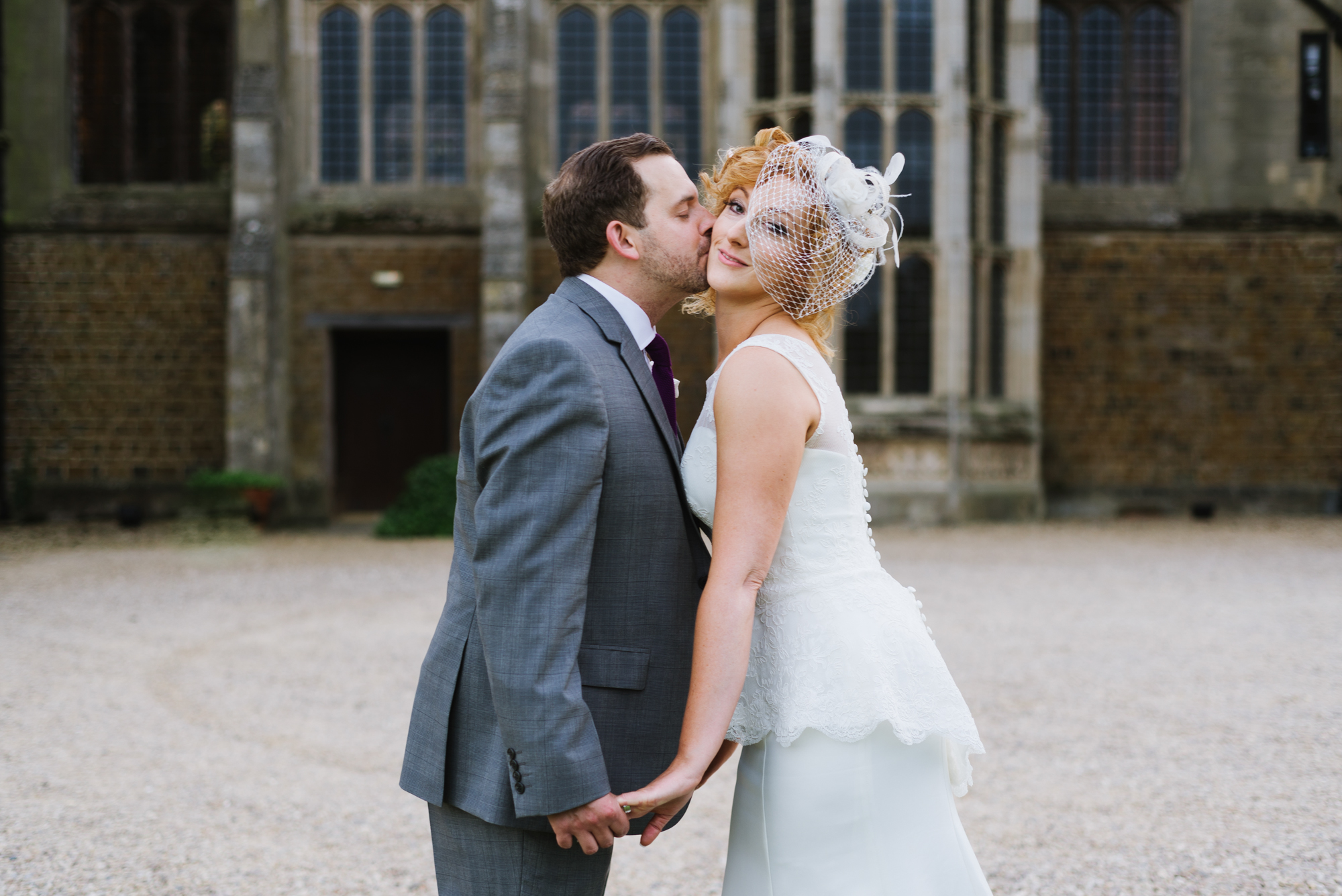 Emma_Jane_Richard_Wedding-255