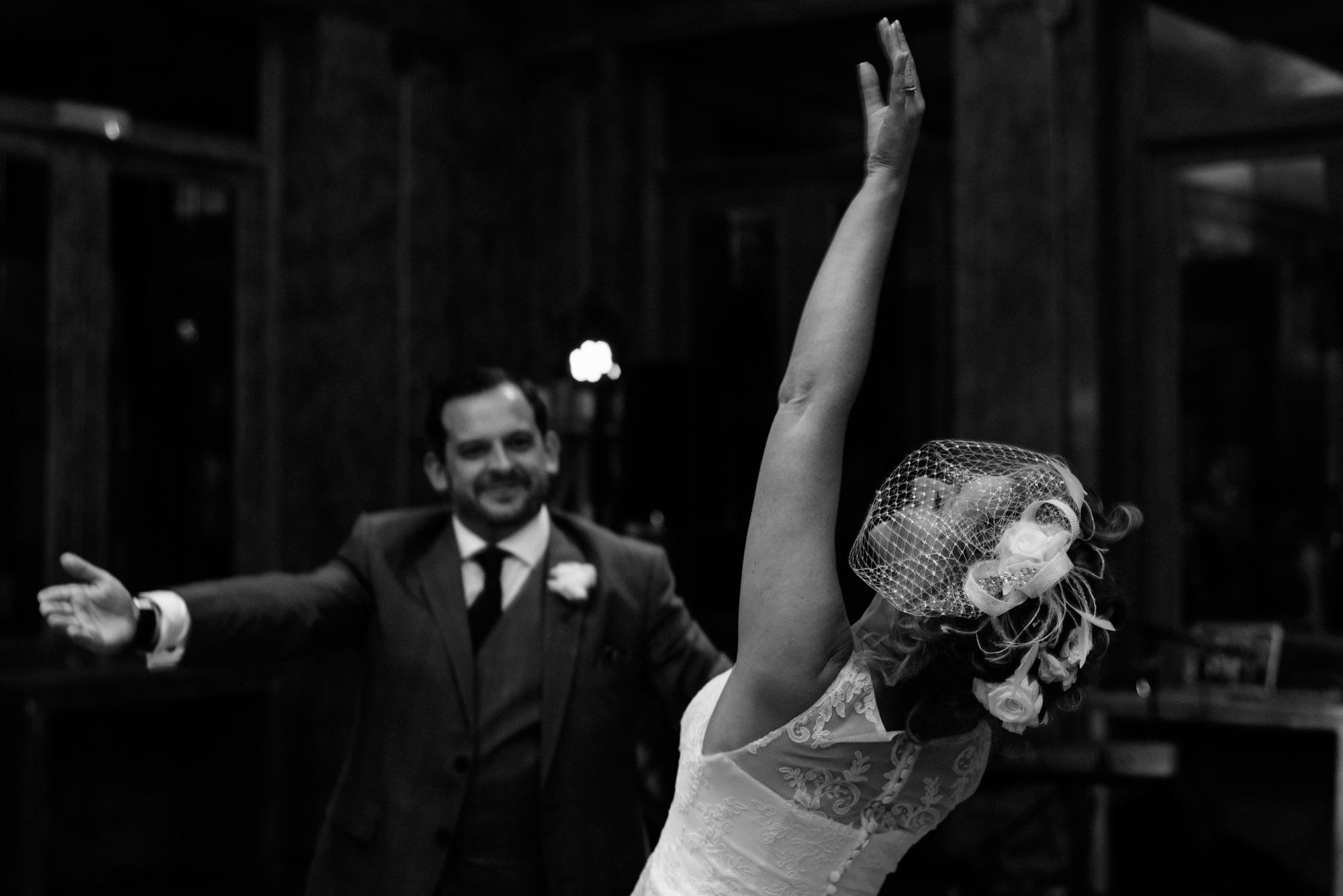 Emma_Jane_Richard_Wedding-270