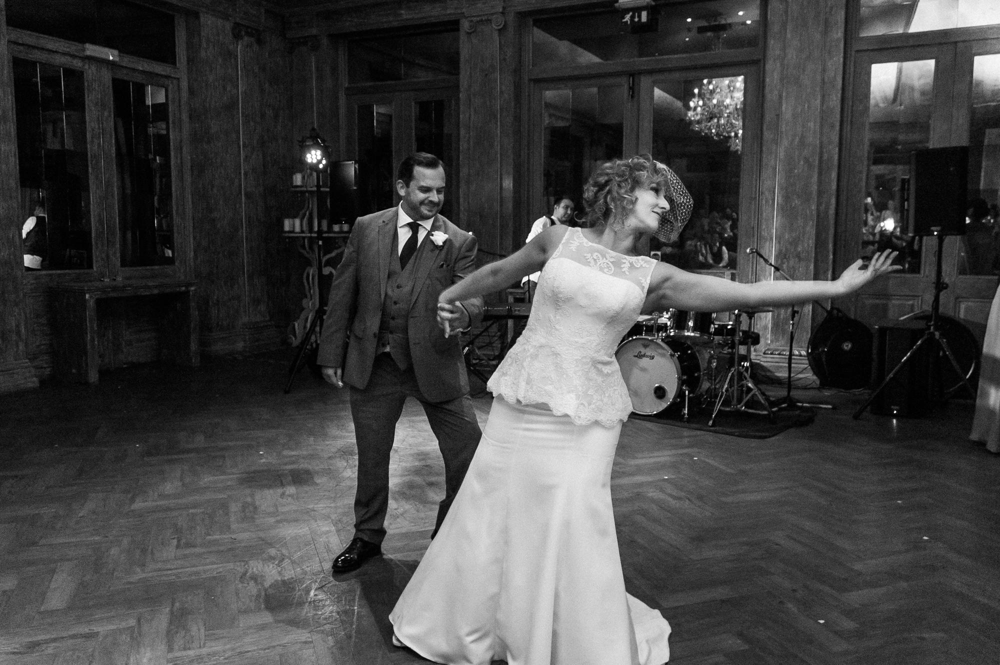 Emma_Jane_Richard_Wedding-273
