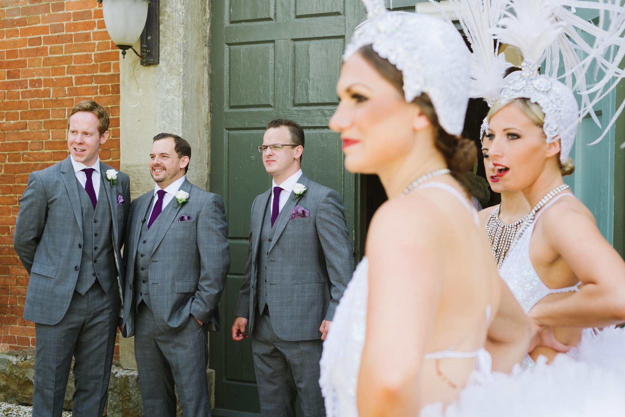 Emma_Jane_Richard_Wedding-40