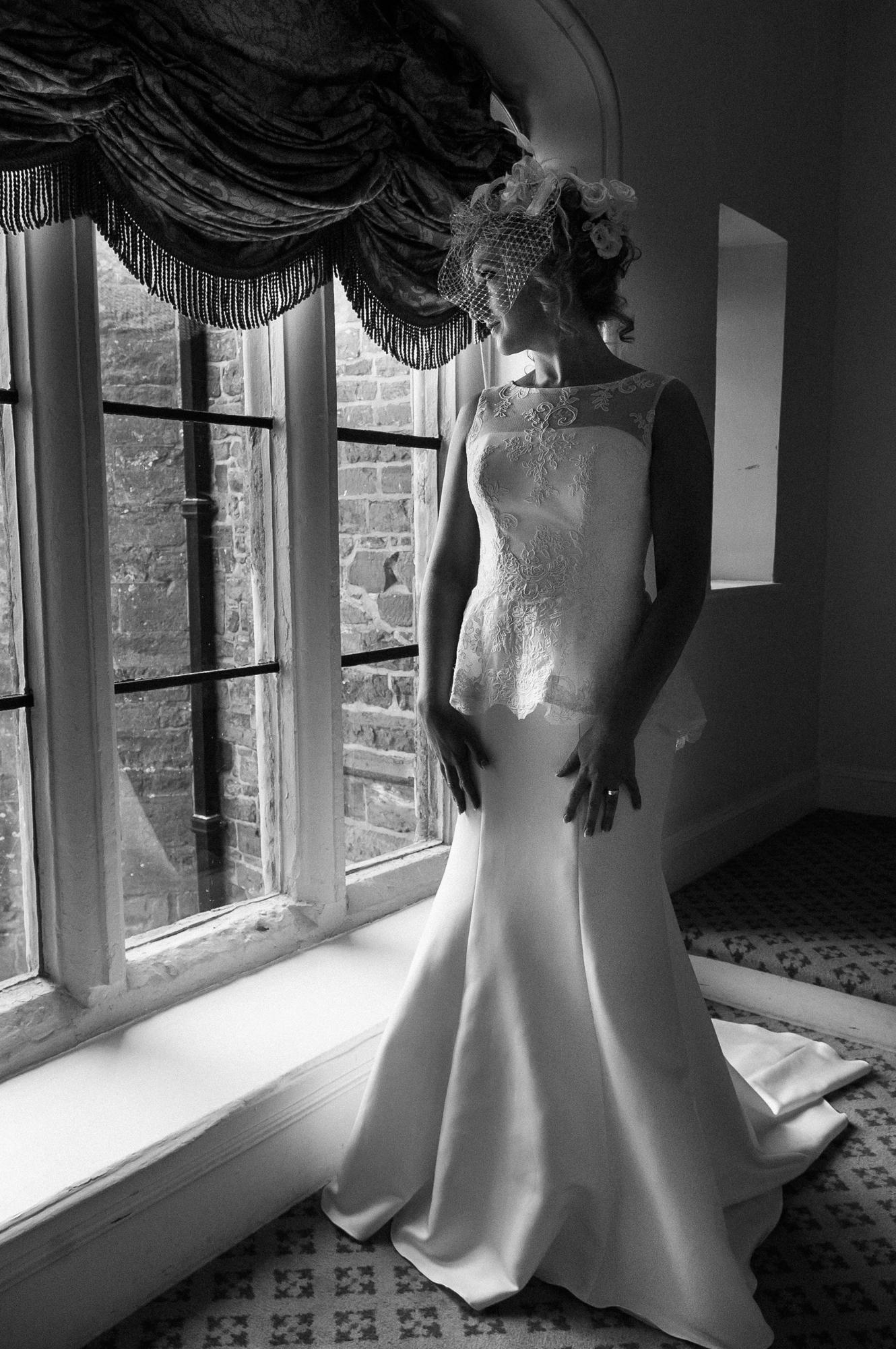 Emma_Jane_Richard_Wedding-47