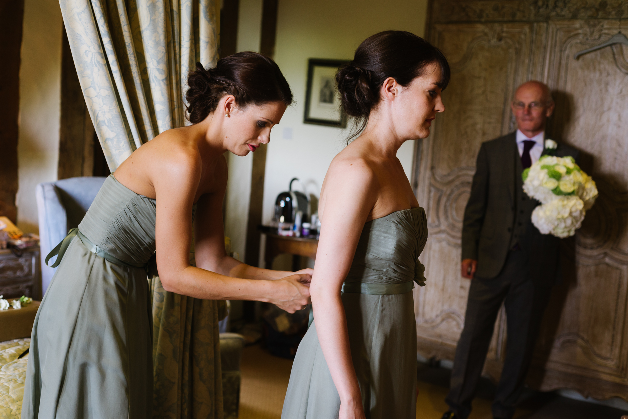 Emma_Jane_Richard_Wedding-52