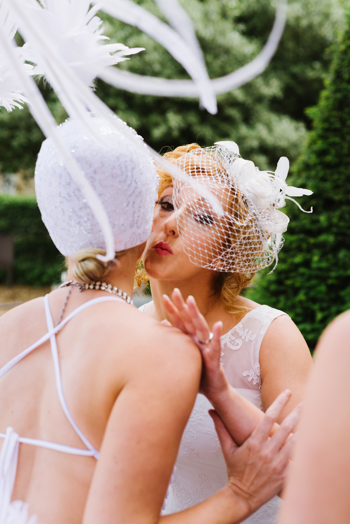 Emma_Jane_Richard_Wedding-58