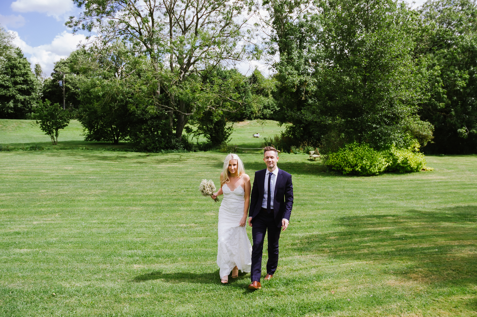 Becs_Alan_Wedding-80