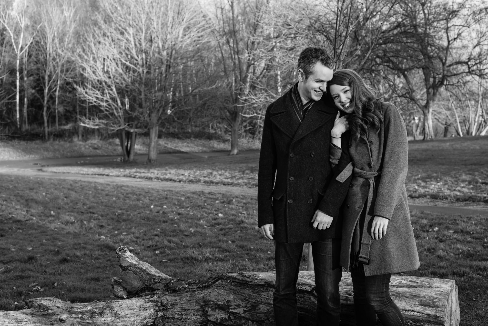 Rhian_Wilco_Pre_Wedding-10
