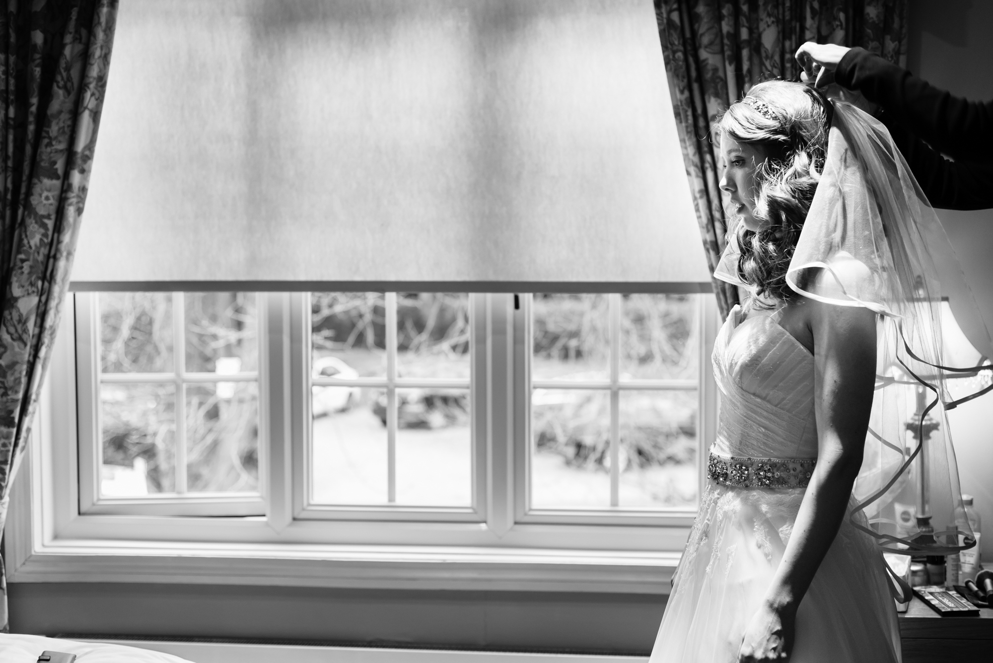 pembroke lodge wedding photos richmond park wedding