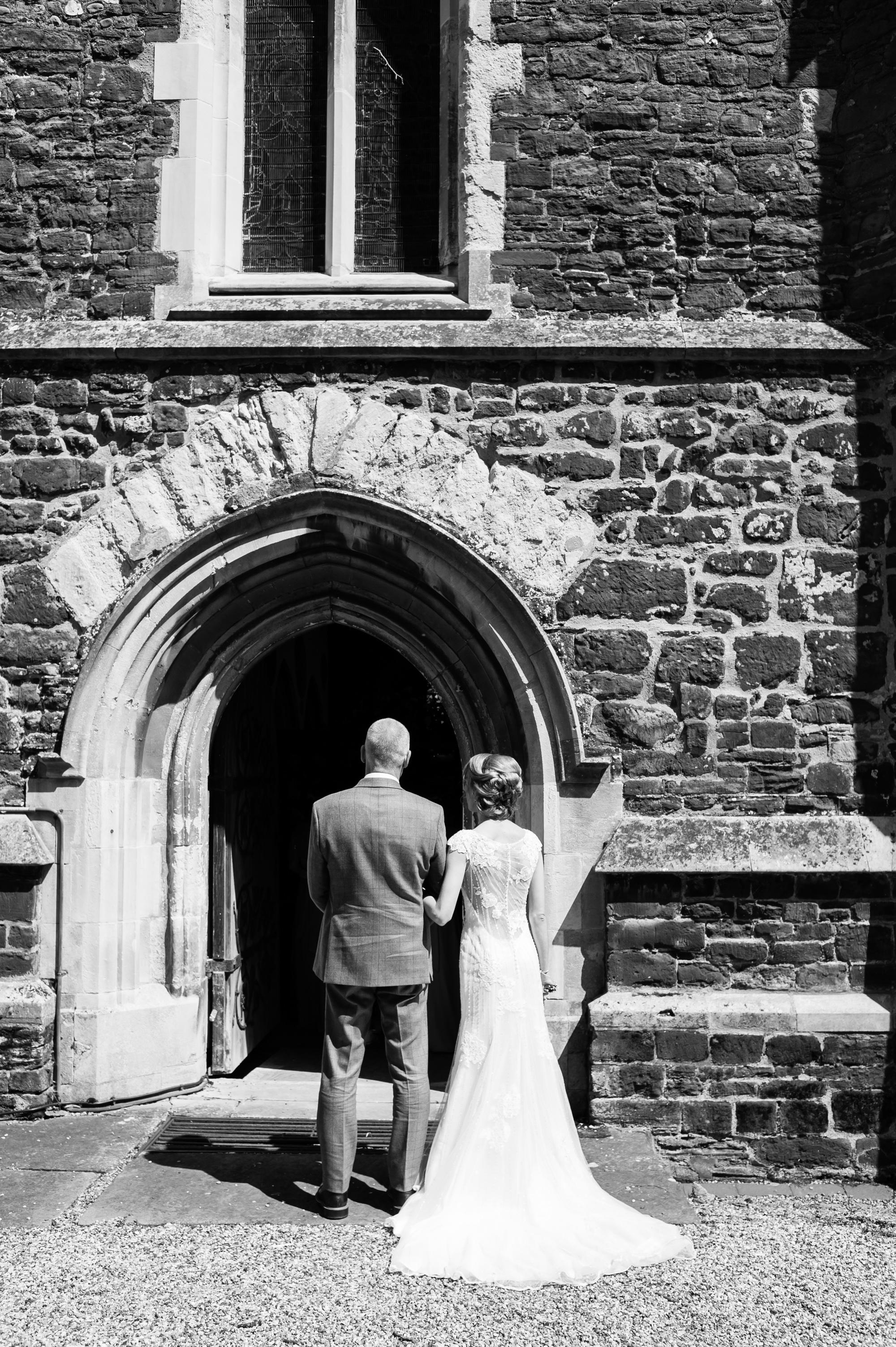 Cricket Club Wedding Tea Party Eversholt Bedfordshire-26