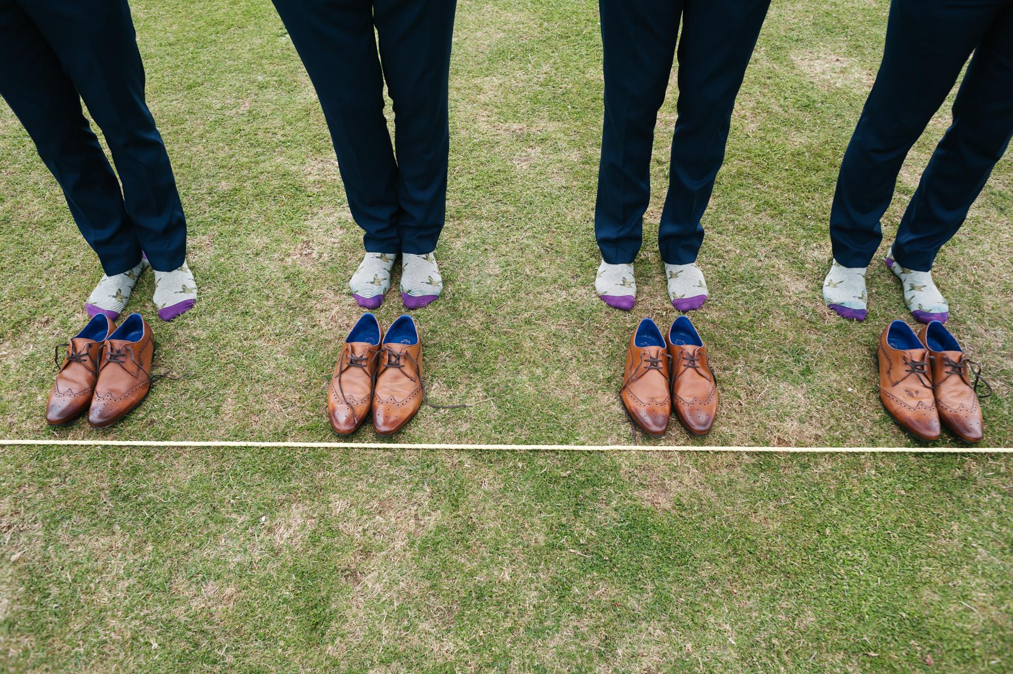 Cricket Club Wedding Tea Party Eversholt Bedfordshire-42