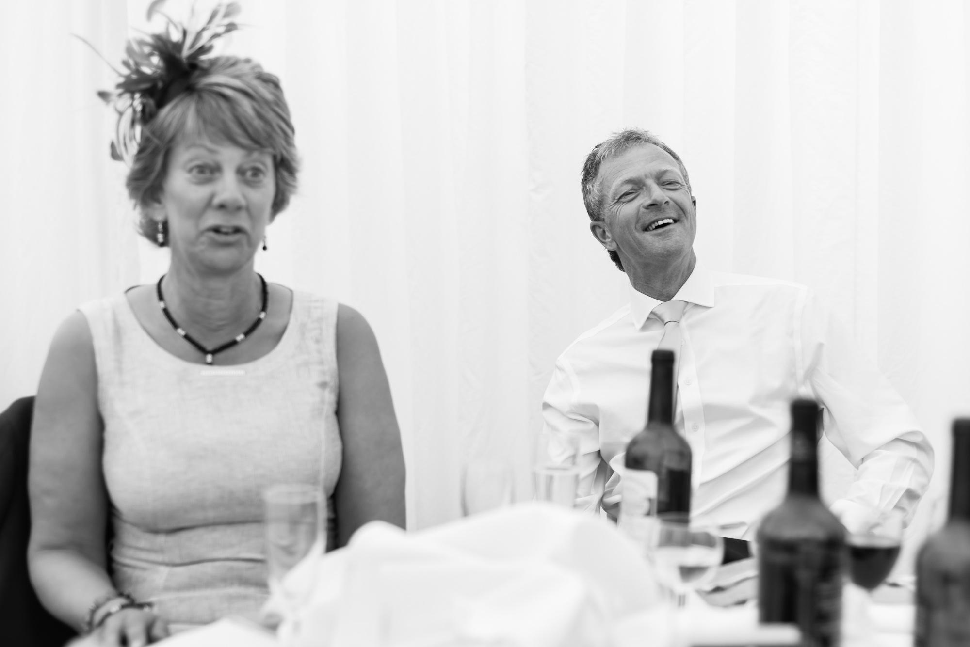 Cricket Club Wedding Tea Party Eversholt Bedfordshire-56